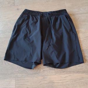 Men lulu shorts